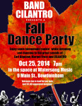 fall_dance_c-mail