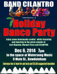 holiday_dance_c-mail