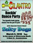 rockin-dance-cmail