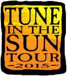 tune-sun-small logo